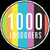 1000-londoners-logo-header