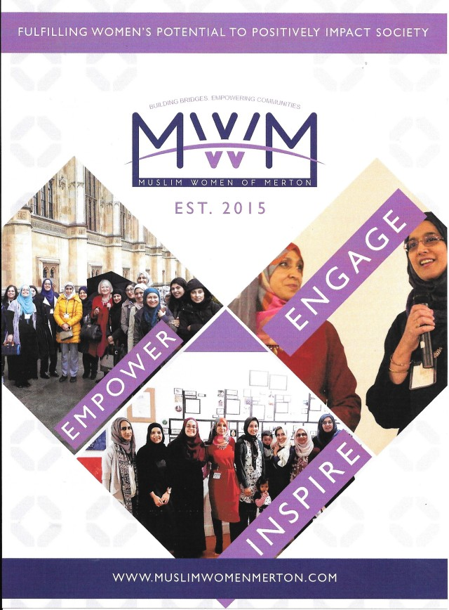 MWM Front Flyer