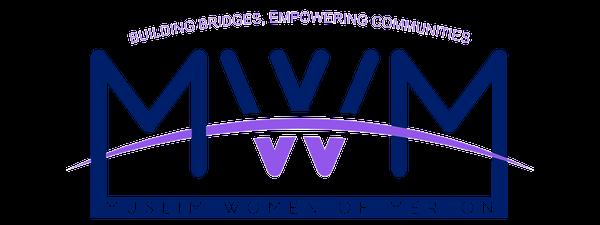 cropped-c1787_mwm_logo_jc_1-2-44672.png