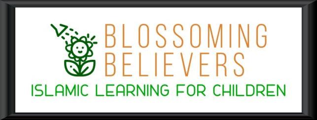 Islamic Learning for Children