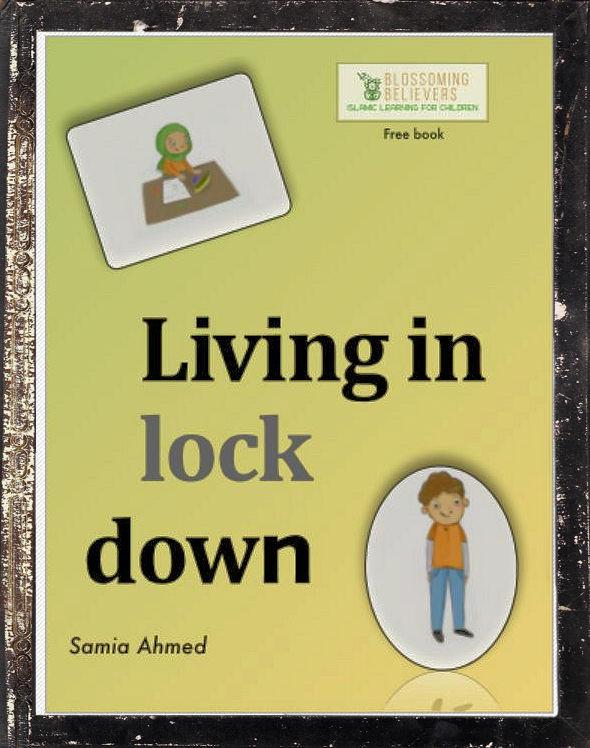 Living in Lockdown